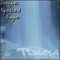 Purchase Douglas Spotted Eagle - Tenaya