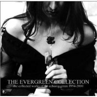 Purchase The Echoing Green - The Evergreen Collection