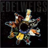 Purchase Edelweiss - Wonderful World of Edelweiss
