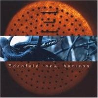 Purchase Edenfeld - New Horizon