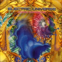 Purchase Electric Universe - Cosmic Experience