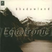 Purchase Equatronic - Shadowland