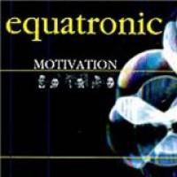 Purchase Equatronic - Motivation