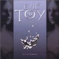 Purchase Evil's Toy - Silvertears