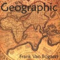 Purchase Frank Van Bogaert - Geographic