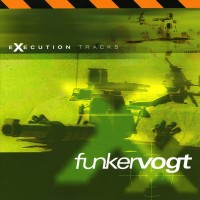 Purchase Funker Vogt - Execution Tracks