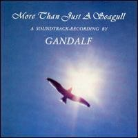 Purchase Gandalf - More Than Just a Seagull