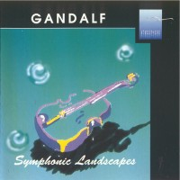 Purchase Gandalf - Symphonic Landscapes
