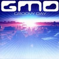 Purchase GMO - Groovy Day