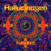 Purchase Hallucinogen - Twisted