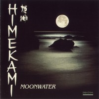 Purchase Himekami - Moonwater