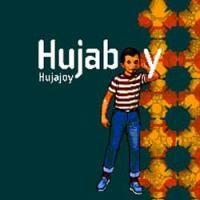 Purchase Hujaboy - Hujajoy