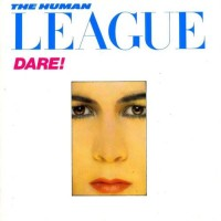 Purchase Human League - Dare!