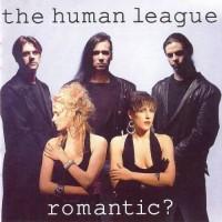 Purchase Human League - Romantic?