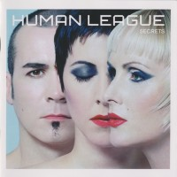 Purchase Human League - Secrets