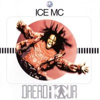 Purchase Ice MC - Dreadatour