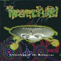 Purchase Insectoid - Groovology of the Metaverse