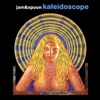 Purchase Jam & Spoon - Kaleidoscope