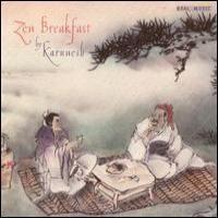 Purchase Karunesh - Zen Breakfast