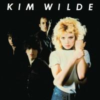 Purchase Kim Wilde - Kim Wilde