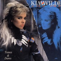 Purchase Kim Wilde - Teases & Dares