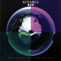 Purchase Kitaro - The Light of the Spirit