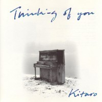 Purchase Kitaro - Thinking of You