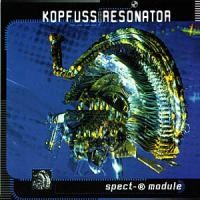 Purchase Kopfuss Resonator - Spect-® Module