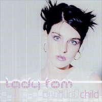 Purchase Lady Tom - Wild Child