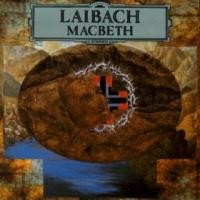 Purchase Laibach - Macbeth