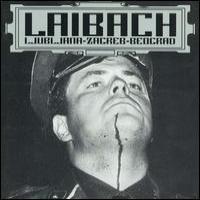 Purchase Laibach - Ljubljana - Zagreb - Beograd