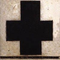 Purchase Laibach - M.B. December 21, 1984