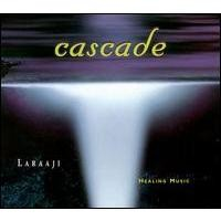 Purchase Laraaji - Cascade