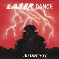 Purchase Laserdance - Ambiente