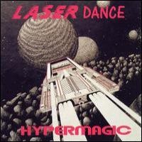 Purchase Laserdance - Hypermagic