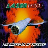 Purchase Laserdance - The Guardian of Forever