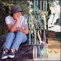 Purchase Lisa Ono - Rio Bossa