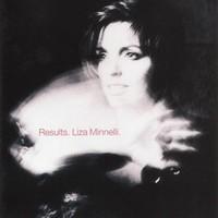 Purchase Liza Minnelli - Results