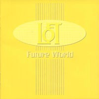 Purchase Loft - Future World