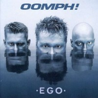 Purchase Oomph! - Ego
