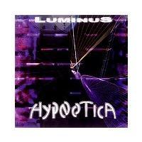 Purchase Luminus - Hypnotica