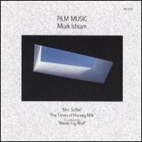 Purchase Mark Isham - Film Music