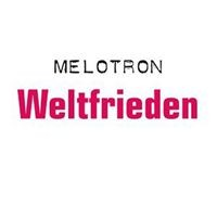 Purchase Melotron - Weltfrieden