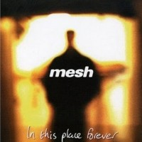 Purchase Mesh - In This Place Forever