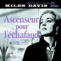 Purchase Miles Davis - Ascenseur pour l'echafaud