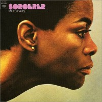 Purchase Miles Davis - Sorcerer