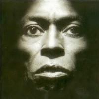 Purchase Miles Davis - Tutu