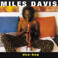 Purchase Miles Davis - Doo-Bop