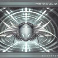 Purchase Miraculix - Detonator