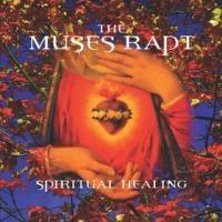 Purchase Muses Rapt - Spiritual Healing